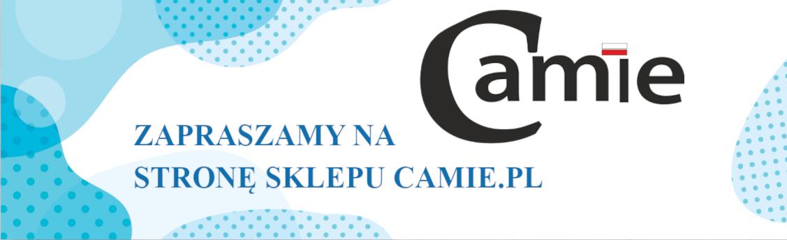 Camie